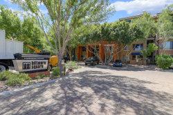 Photo of 1701 E Colter Street, Unit 168, Phoenix, AZ 85016 (MLS # 5939291)