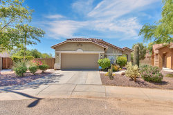 Photo of 4558 W Stoneman Drive, Anthem, AZ 85086 (MLS # 5939297)