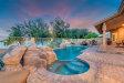 Photo of 17886 W Cactus Flower Drive, Goodyear, AZ 85338 (MLS # 5939299)