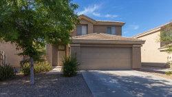 Photo of 12374 W Turney Avenue, Avondale, AZ 85392 (MLS # 5939312)