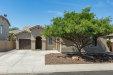 Photo of 4375 E Killarney Street, Gilbert, AZ 85298 (MLS # 5939318)