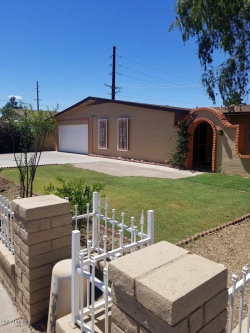 Photo of 3834 W Northern Avenue, Phoenix, AZ 85051 (MLS # 5939354)