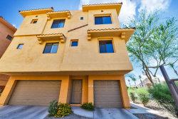 Photo of 9551 E Redfield Road, Unit 1048, Scottsdale, AZ 85260 (MLS # 5939378)