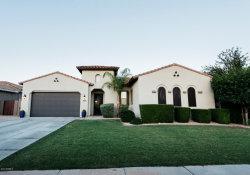 Photo of 4717 N Aldea Road E, Litchfield Park, AZ 85340 (MLS # 5939404)