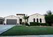 Photo of 4717 N Aldea Road E, Litchfield Park, AZ 85340 (MLS # 5939404)