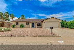 Photo of 4352 E La Puente Avenue, Phoenix, AZ 85044 (MLS # 5939419)