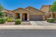 Photo of 4055 E Bellerive Drive, Chandler, AZ 85249 (MLS # 5939426)