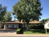Photo of 323 E Laguna Drive, Tempe, AZ 85282 (MLS # 5939428)