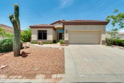 Photo of 6333 E Viewmont Drive, Unit 65, Mesa, AZ 85215 (MLS # 5939433)