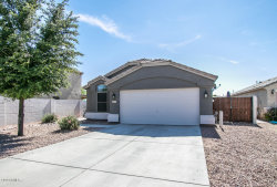 Photo of 34381 N Barzona Trail, San Tan Valley, AZ 85143 (MLS # 5939442)