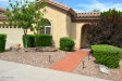 Photo of 510 N Eucalyptus Place, Chandler, AZ 85225 (MLS # 5939471)