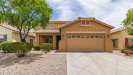 Photo of 7127 S 53rd Lane, Laveen, AZ 85339 (MLS # 5939479)