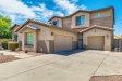 Photo of 2410 E Coconino Drive, Chandler, AZ 85249 (MLS # 5939516)