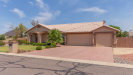 Photo of 4664 W Soft Wind Drive, Glendale, AZ 85310 (MLS # 5939547)