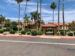 Photo of 11011 N 92nd Street, Unit 2075, Scottsdale, AZ 85260 (MLS # 5939558)