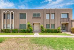 Photo of 5815 E Thomas Road, Scottsdale, AZ 85251 (MLS # 5939581)