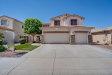 Photo of 17428 W Desert Lane, Surprise, AZ 85388 (MLS # 5939590)