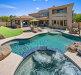 Photo of 18031 N 100th Way, Scottsdale, AZ 85255 (MLS # 5939600)