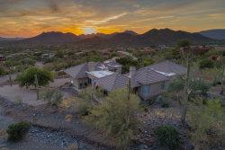 Photo of 5950 E Restin Road, Carefree, AZ 85377 (MLS # 5939606)