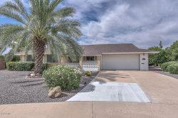 Photo of 10341 W Cinnebar Avenue, Sun City, AZ 85351 (MLS # 5939615)