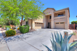 Photo of 40781 W Robbins Drive, Maricopa, AZ 85138 (MLS # 5939626)