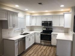 Photo of 15252 N 100th Street, Unit 1165, Scottsdale, AZ 85260 (MLS # 5939642)