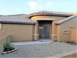 Photo of 709 S 112th Avenue, Avondale, AZ 85323 (MLS # 5939653)