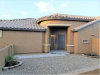 Photo of 709 S 112th Avenue, Avondale, AZ 85323 (MLS # 5939653)