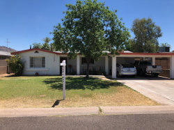Photo of 4239 N 42nd Place, Phoenix, AZ 85018 (MLS # 5939664)