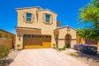 Photo of 3870 S Bell Place, Chandler, AZ 85286 (MLS # 5939668)
