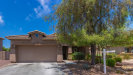 Photo of 17776 W Ivy Lane, Surprise, AZ 85388 (MLS # 5939673)