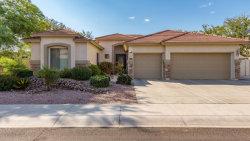 Photo of 4400 E Ridgewood Lane, Gilbert, AZ 85298 (MLS # 5939686)