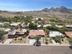 Photo of 8427 N 17th Place, Phoenix, AZ 85020 (MLS # 5939710)
