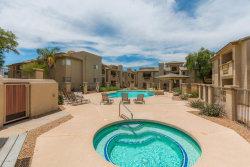 Photo of 1880 E Morten Avenue, Unit 231, Phoenix, AZ 85020 (MLS # 5939712)