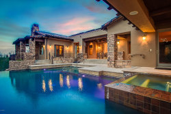 Photo of 9647 N Fireridge Trail, Fountain Hills, AZ 85268 (MLS # 5939718)