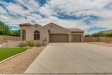 Photo of 11049 E Quartet Avenue, Mesa, AZ 85212 (MLS # 5939747)