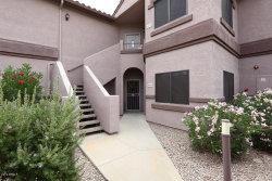 Photo of 9555 E Raintree Drive, Unit 1003, Scottsdale, AZ 85260 (MLS # 5939756)
