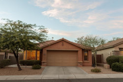 Photo of 41368 N Yorktown Trail, Anthem, AZ 85086 (MLS # 5939758)