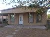 Photo of 238 W Walton Avenue, Coolidge, AZ 85128 (MLS # 5939765)