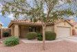 Photo of 5526 W Ellis Drive, Laveen, AZ 85339 (MLS # 5939774)