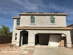 Photo of 292 S Verdad Lane, Casa Grande, AZ 85194 (MLS # 5939783)