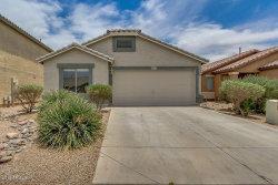 Photo of 38305 N Jonathan Street, San Tan Valley, AZ 85140 (MLS # 5939804)