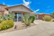 Photo of 9411 S 35th Drive, Laveen, AZ 85339 (MLS # 5939828)