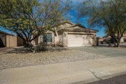 Photo of 11402 W Roanoke Drive, Avondale, AZ 85392 (MLS # 5939842)
