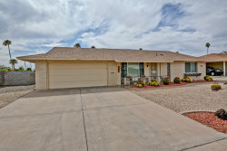 Photo of 12426 N 100th Drive, Sun City, AZ 85351 (MLS # 5939846)
