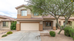 Photo of 1622 W Hemingway Lane, Anthem, AZ 85086 (MLS # 5939866)