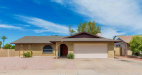 Photo of 9464 N 50th Drive, Glendale, AZ 85302 (MLS # 5939877)