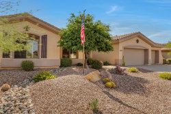 Photo of 42417 N Stonemark Drive, Anthem, AZ 85086 (MLS # 5939886)