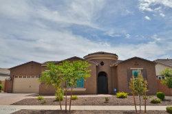 Photo of 20063 E Maya Road, Queen Creek, AZ 85142 (MLS # 5939895)