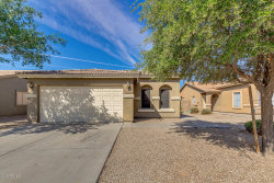 Photo of 3110 S 100th Drive, Tolleson, AZ 85353 (MLS # 5939905)
